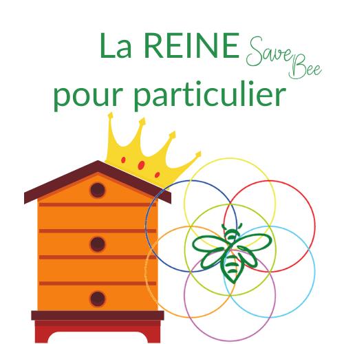 parrainer une ruche - un geste pour l'environnement