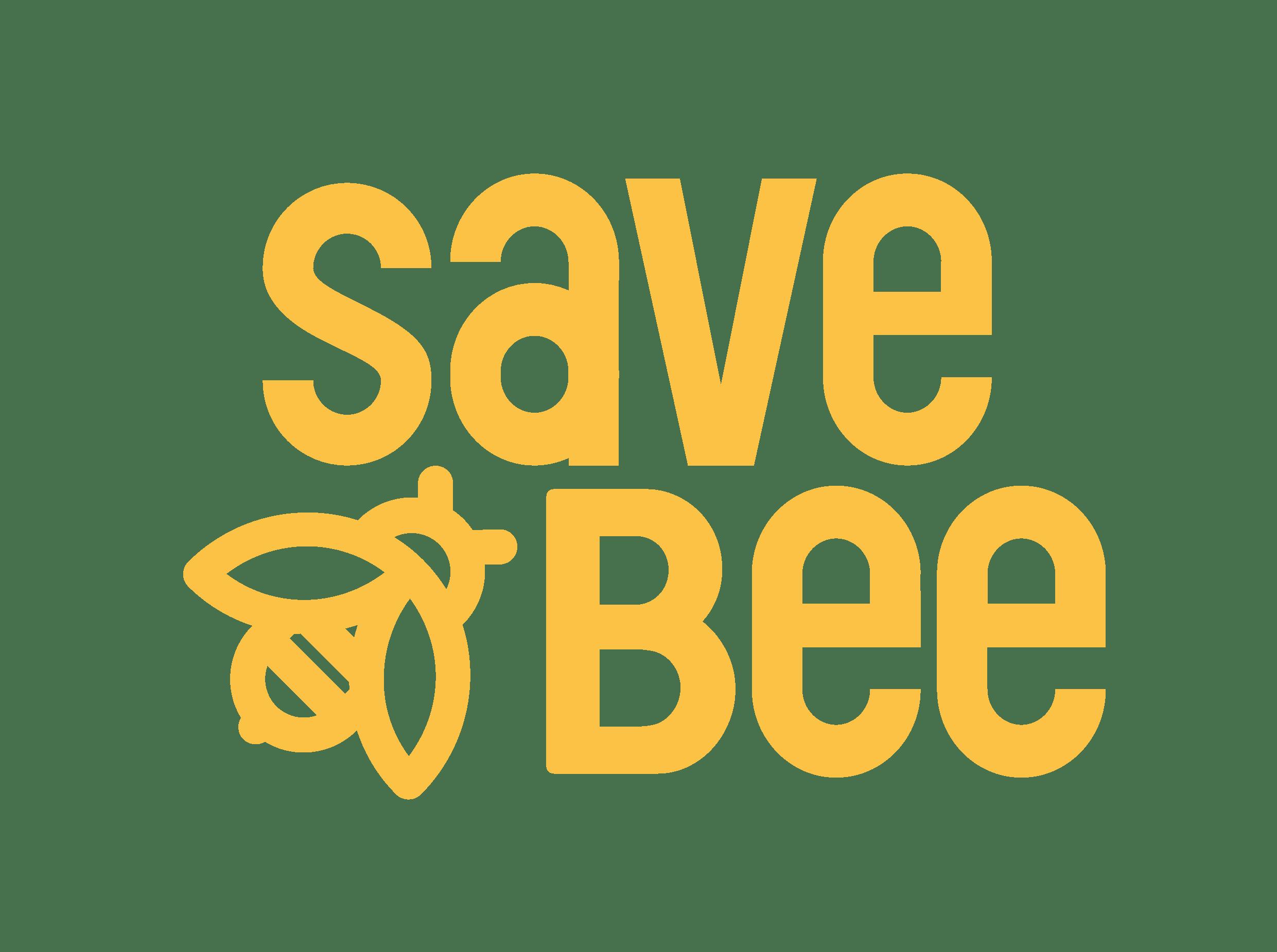 Save Bee