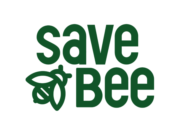 Parrainer Savebee.be, ruche la butineuse, Environnement